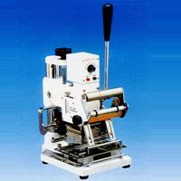 China Hot-stamping printer TC-900 on sale