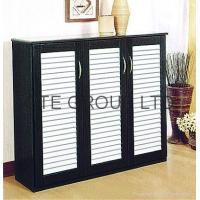 Wholesale Boutique Shoes Cabinet from china suppliers