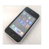 Buy cheap TV,wifi phone F003 from wholesalers