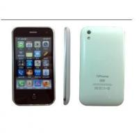 Buy cheap TV,wifi phone M002L from wholesalers
