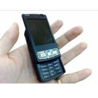 Wholesale Nokia style mobile phone MINI N95 from china suppliers