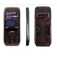 Wholesale Nokia style mobile phone E71 TV from china suppliers