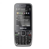 Wholesale Nokia style mobile phone W55 WIFI+JAVA+TV from china suppliers