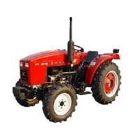 China Used John Deere Tractor on sale