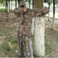 Buy cheap Ghillie suit GHDMF-815 from wholesalers