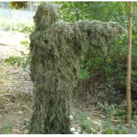 Buy cheap Ghillie suit GHDMF-808 from wholesalers