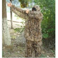 Buy cheap Ghillie suit GHDMF-816 from wholesalers
