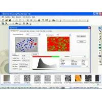 China Dewinter Cast Iron Analysis Software on sale