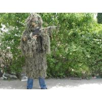 Buy cheap Ghillie suit GHDMF-811 from wholesalers