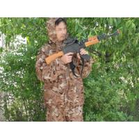 Wholesale Ghillie suit GHDMF-824 from china suppliers