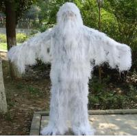 Buy cheap Ghillie suit GHDMF-827 from wholesalers