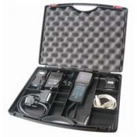 Wholesale Mileage Correction kit VAG DASH PROG from china suppliers