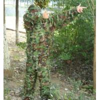 Wholesale Ghillie suit GHDMF-825 from china suppliers