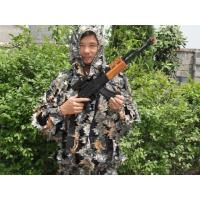 Buy cheap Ghillie suit GHDMF-826 from wholesalers