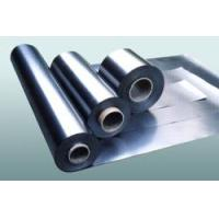 China Flexible Graphite Roll, Sheet on sale