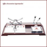 Wood combined office supply(FS-07006)