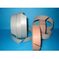 Wholesale PU seals wearing ring from china suppliers
