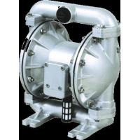 Wholesale Diaphragm Pumps 17151200 from china suppliers