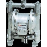 Wholesale Diaphragm Pumps 17150500/17150600 from china suppliers