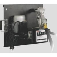 Wholesale FueL Transfer Pump Kits 10305600 from china suppliers