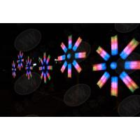 Wholesale decorative lights from china suppliers