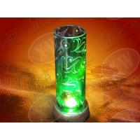 Wholesale craftwork lights from china suppliers