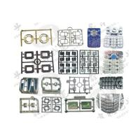 Wholesale hand-phone keystoke from china suppliers
