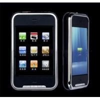 China Ipod touch MP4 Player on sale