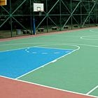 Quality PU Sports Court Series SC1005 for sale