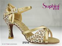 China Argentina Tango Shoes TS27219 on sale