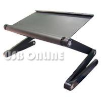 Wholesale Laptop table, laptop desk Model:WSS-CPT-17 from china suppliers
