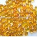 Wholesale Color-Variable Silica Gel from china suppliers