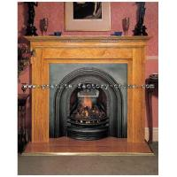 fireplaces fireplaces