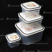 Wholesale Food Storage BL0063 from china suppliers