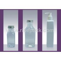 Wholesale PET Jars & Bottles from china suppliers