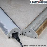 Wholesale New T12 led tube from china suppliers