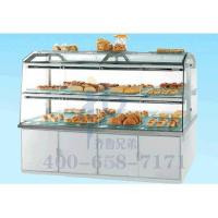 Wholesale cookie rack breadrackMB-30 from china suppliers