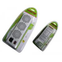 Wholesale XBOX 360 cooler fan from china suppliers