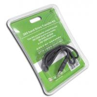 Wholesale XBOX 360 DATA TRANSFER CABLE from china suppliers