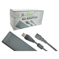 Wholesale X360 POWER SUPPLY from china suppliers
