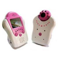 Wholesale Baby Camera and Baby Monitor from china suppliers