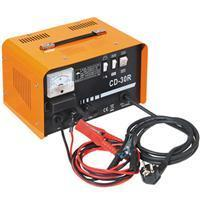 Wholesale BATTERY CHARGERS&BOOSTERS Battery Chargers and Starter from china suppliers