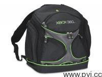 Wholesale Microsoft XBox 360 Console Transport Pack from china suppliers