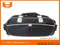 Wholesale Outdoor sport bag from china suppliers
