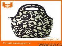 Wholesale Neoprene Bag from china suppliers