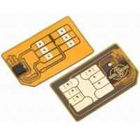 Wholesale Rebel Sim Card from china suppliers