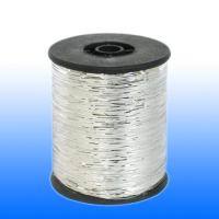 Wholesale M-TYPE METALLIC YARN from china suppliers