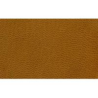 Wholesale vegetable tanned goat leather from china suppliers