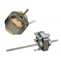 Wholesale Shaded Pole Motors Series from china suppliers