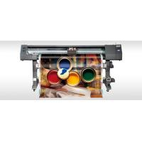 Wholesale SJ-1802 Epson Eco Solvent Printer from china suppliers